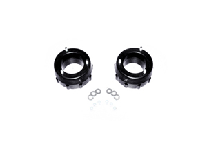 PADL221PA PERFORMANCE ACCESSORIES LEVELING KIT DL221PA 1994-2013 DODGE RAM 2500/3500 4WDSmall
