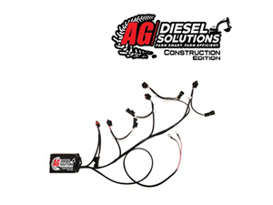 DZ2904 AG DIESEL SOLUTIONS 2.9L TIER IV DEUTZ DZ2904 PERFORMANCE MODULESmall