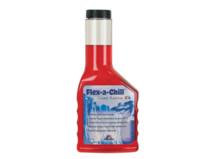 FX50016 FLEX-A-LITE 50016 FLEX-A-CHILL COOLANT ADDITIVESmall