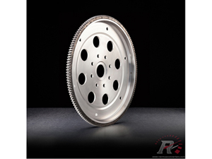 BF47 RevMax 47RH, 47RE,48RE Billet FlexplateSmall