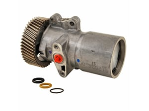 4C3Z-9A543-AARM OEM FORD 2004 Ford 6.0L Powerstroke (Late Production) 4C3Z-9A543-AARM HIGH PRESSURE OIL PUMP (HPOP)Small