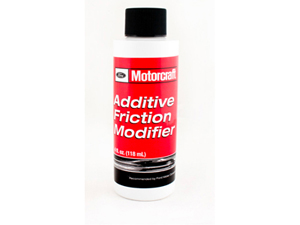 FOXL3 MOTORCRAFT ADDITIVE FRICTION MODIFIERSmall