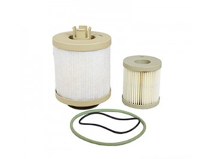 3C3Z-9N184-CB OEM Ford 6.0L Fuel Filter 2003-2007Small