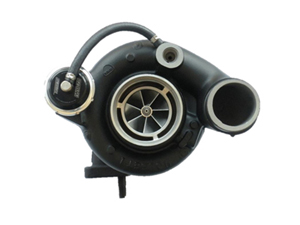 FPE-351-0304 FLEECE HOLSET CHEETAH COMMON RAIL TURBOCHARGER 351-0304Small