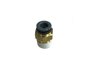 "FT-4M4-B 1/4"" NPT TO 1/4"" PTCSmall"