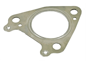 GM97188685 GM 97188685 EXHAUST MANIFOLD TO UP-PIPE GASKET 2001-2015 GM 6.6L DURAMAXSmall