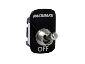 "PBC18053 PERFORMANCE OVERRIDE ""VALET"" SWITCH KIT 1994-1998 DODGE 5.9L CUMMINSSmall"