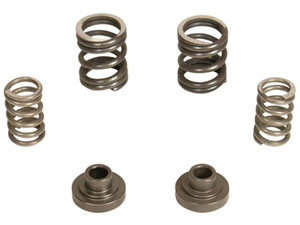 BD1040187 BD-POWER 1040187 3000 RPM GOVERNOR SPRING KIT 1994-1998 DODGE 5.9L CUMMINSSmall