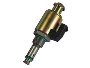 F81Z9C968AB FORD OEM F81Z9C968AB IPR INJECTION PRESSURE REGULATOR 96-03 7.3L POWER STROKESmall