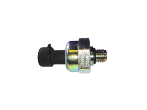BSTISK730 BOSTECH ISK730 INJECTION CONTROL PRESSURE (ICP) SENSOR 1994-2003 FORD 7.3L POWERSTROKESmall