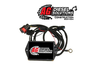 JD2684F AG DIESEL SOLUTIONS JD 6.8 FINAL TIER IV W/ DEF JD2684F PERFORMANCE MODULESmall