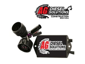 JD2800 AG DIESEL SOLUTIONS 9.0L 30% INJECTOR DRIVE MOD JD2800 PERFORMANCE MODULESmall