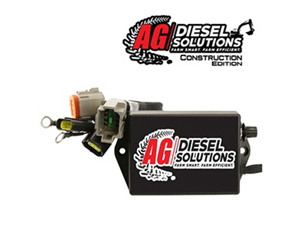 JDC2683 AG DIESEL SOLUTIONS JD C/R 6.8 INJ DRIVE JDC2683 PERFORMANCE MODULESmall