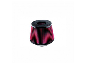 KF-1036 S&B Intake Replacement Filter - Cotton (Cleanable)Small