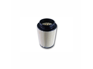 KF-1041D S&B Intake Replacement Filter - Dry (Disposable)Small