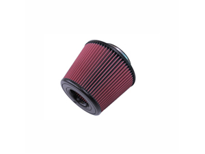 KF-1053 S&B Intake Replacement Filter - Cotton (Cleanable)Small