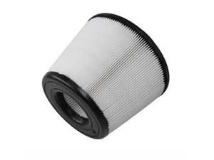 KF-1053D S&B Intake Replacement Filter - Dry (Disposable)Small