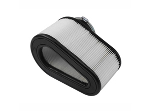 KF-1054D S&B Intake Replacement Filter - Dry (Disposable)Small