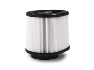 KF-1061D S&B Intake Replacement Filter - Cotton (Dry Filter)Small