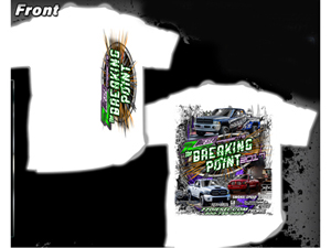 breaking-point-shirt-white The Breaking Point 2017 Event Shirt - WhiteSmall