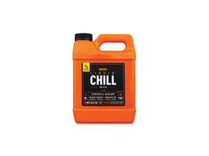 MIMMRA-LC-505064F MISHIMOTO MMRA-LC-505064F PRE-MIXED LIQUID CHILL SYNTHETIC COOLANTSmall
