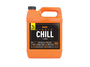 MIMMRA-LC-5050F MISHIMOTO MMRA-LC-5050F PRE-MIXED LIQUID CHILL SYNTHETIC COOLANTSmall