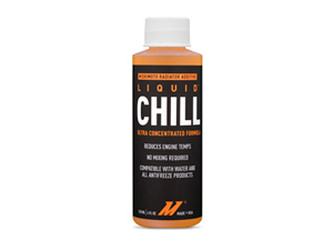 MIMMRA-LC MISHIMOTO LIQUID CHILL RADIATOR COOLANT ADDITIVE MMRA-LCSmall