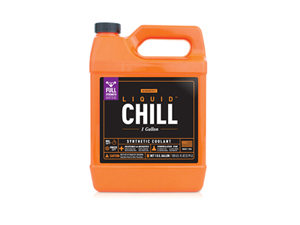 MIMMRA-LC-FULLF MISHIMOTO MMRA-LC-FULLF LIQUID CHILL SYNTHETIC COOLANTSmall