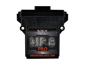 TSP1110401P TS PERFORMANCE 1110401P MP-8 PRO - 2004.5-2007 Ford 6.0L PowerstrokeSmall
