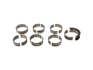 MCIMS-2328H-.25MM CLEVITE MS-2328H-.25MM H-SERIES MAIN BEARING SET (.25MM UNDERSIZE) 1989-2012 DODGE 5.9L/6.7L CUMMINSSmall