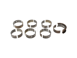 MCIMS-2328H-.026MM CLEVITE MS-2328H-.026MM H-SERIES MAIN BEARING SET (.026MM UNDERSIZE) 1989-2012 DODGE 5.9L/6.7L CUMMINSSmall