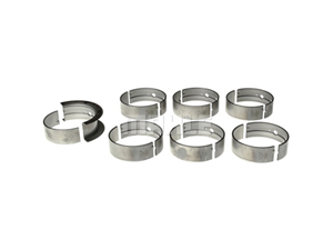 MCIMS-2328P-.50MM CLEVITE MS-2328P-.50MM P-SERIES MAIN BEARING SET (.50MM UNDERSIZE) 1989-2012 DODGE 5.9L/6.7L CUMMINSSmall