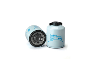 DOP551055 DONALDSON P551055 FUEL FILTER FOR USE WITH AFE DFS780 FUEL SYSTEMSmall