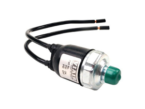 PS-145S VIAIR 110-145 PSI PRESSURE SWITCH WITH LEADSSmall