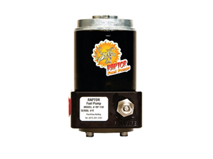 R2SBD348  Raptor R2SBD348 100 GPH Fuel Pump 89-93 5.9L Dodge CumminsSmall