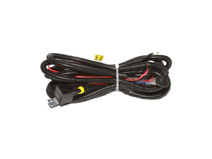 RI40199 RIGID INDUSTRIES 40199 SR-M/SR-Q LIGHT HARNESS FOR USE WITH RIGID INDUSTRIES SR-M/SR-Q LIGHTSSmall