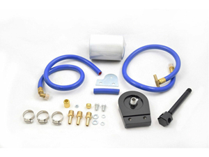 ZZ-11-201 ZZ Diesel Coolant Filtration Filter System For 2011-2016 Ford 6.7L Powerstroke DieselSmall