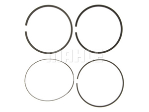 MCIS41768 MAHLE S41768 PISTON RING SET (STANDARD) 1994-2003 FORD 7.3L POWERSTROKESmall