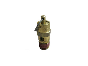 SV-235A 235 PSI SAFETY BLOW-OFF VALVESmall