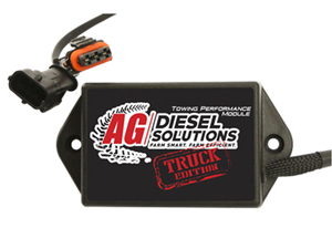 21600 AG DIESEL SOLUTIONS 21600 - 2016-2018 2.8L DURAMAX - COLORADO/CANYONSmall