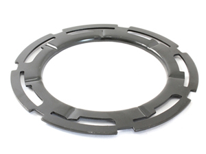 TR26 Fuel Sending Unit Lock Ring - 2004-2013 DuramaxSmall