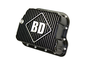 BD1061501 BD-POWER 1061501 DEEP SUMP TRANSMISSION PANSmall
