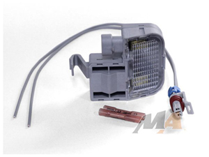 10415 Underhood Light Kit, DuramaxSmall