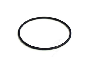XD228 XDP DURAMAX CAT FILTER ADAPTER & FILTER DELETE O-RING XD228Small