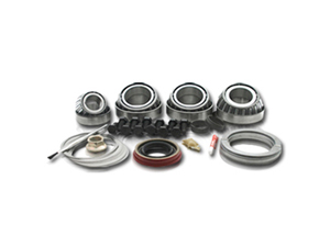 "RR ZBKGM11.5-A USA STANDARD GEAR 11.5"" GM/CHRYSLER BEARING KIT ZBKGM11.5-ASmall"