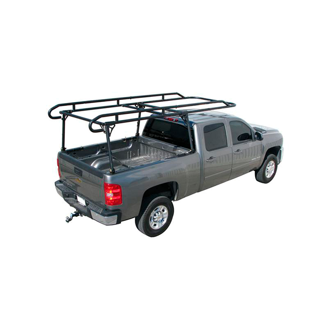 ZZ Diesel: Ford 2003 2007 6 0l Truck Racks & Cargo Carriers